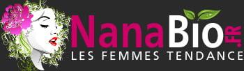 Nanabio